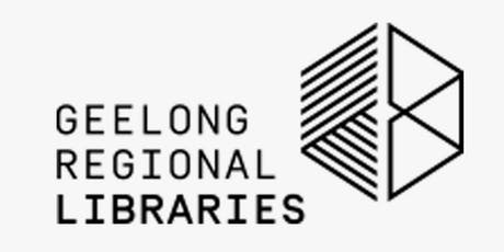 EDIT PHOTOS ON YOUR DEVICE - Geelong Library and Heritage Centre tickets