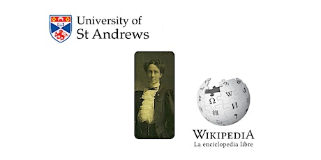 Develop new skills with collaborative Wikipedia editing - Research study. tickets