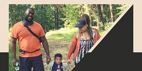 Family Hike at The Schuylkill Center tickets