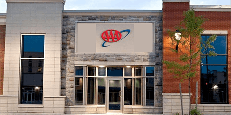 Southeast AAA Agency Ownership Opportunity tickets