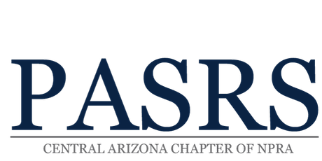 Putting Patient's Wishes First:  Arizona Healthcare Directives Registry tickets