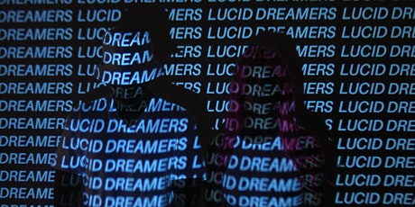 Lucid Dreamers @ INSOMNIA feat DR. ROMANCE & more tickets