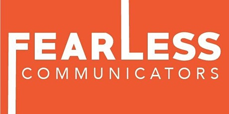 Storytelling for Nonprofits: Workshop by Fearless Communicators tickets