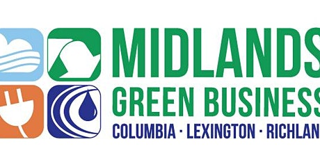 4th Quarter Midlands Green Business Meeting tickets