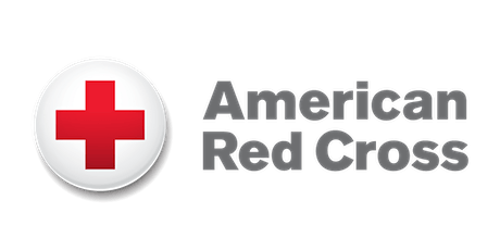 Become a Disaster Volunteer with the American Red Cross! tickets