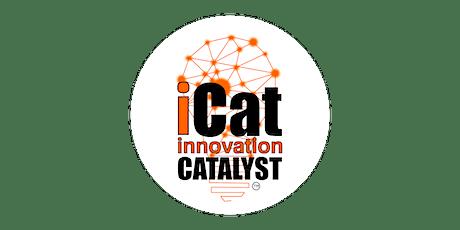 2021 Central Ohio Innovation Catalyst Celebration tickets