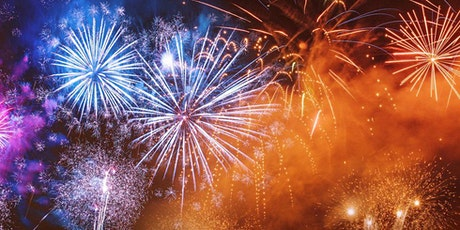 Westminster Christian Connect @ Morden Park Musical Fireworks tickets