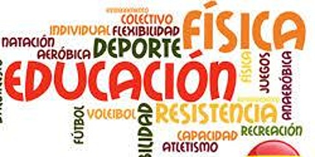 MUESTRA DE EDUCACION FISICA DE 6TO   AÑO entradas