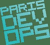 Paris DevOps logo