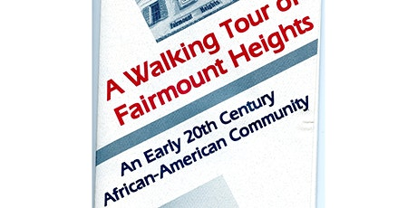 Exploring the Prince George's County Civil Rights Trail tickets