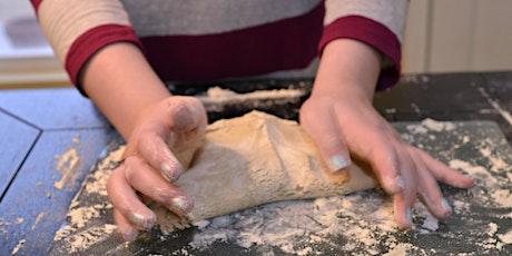 Gluten-Free Sourdough Workshop tickets