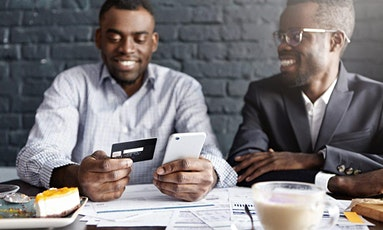 Business Credit Cards For Small  Business Owners tickets