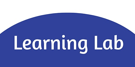 Social Impact Institute Learning Lab:  Grants 101 tickets