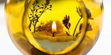 ASTRANCIA | Un voyage au cœur de la lanterne billets