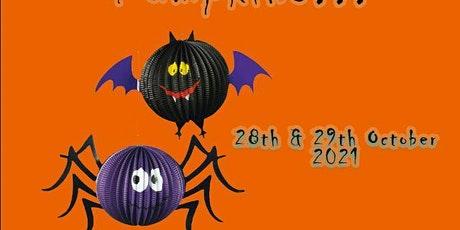 Carrickmacross Library Creative Writing, Poetry and Art for Children Age 4- tickets