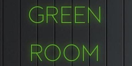 Grae J Wall & Los Chicos Muertos + SteamPunk DJ @ The Green Room tickets