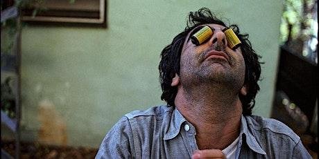 "Exclusive ""Jim Marshall"" Film Screening | Leica Gallery Boston tickets"