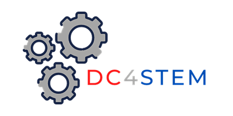 STEM Fair Support and Professional Development tickets