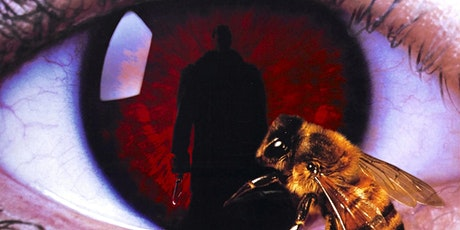 Rooftop Films | Candyman (1992) tickets