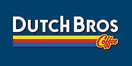 Dutch Bros. Coffee Norman, OK - Virtual Interviews tickets