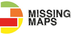Missing Maps First Anniversary Mapathon!
