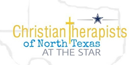 Christian Therapists of North Texas Networking Meeting tickets