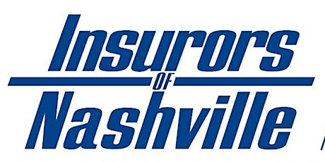 Insurors of Nashville Fall Social and Food Drive tickets