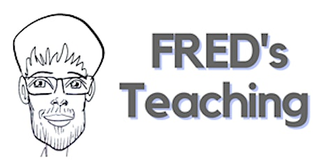 FRED's Teaching - How to Teach Whole-Class Reading! tickets