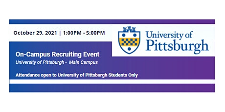 RoboBurgh Opportunity Expo - University of Pittsburgh tickets