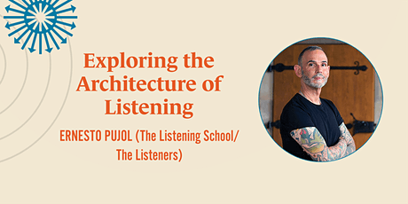 Exploring the Architecture of Listening tickets