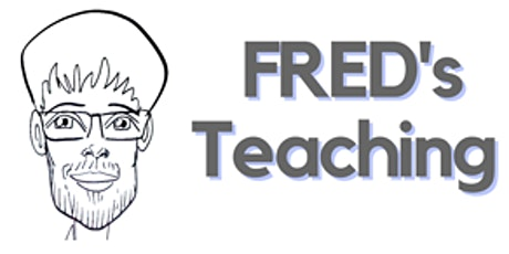 FRED's Teaching - How to Develop a Culture of Reading for Pleasure! tickets