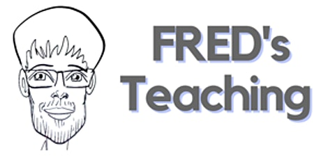 FRED's Teaching - What to Do in Your First 100 Days Leading Reading! tickets
