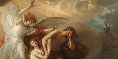 The Problem of Evil: Does Evil Disprove God? tickets