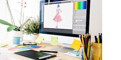 Virtual Styling-Fashion billets