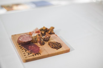 Victoria Cheese and Meat Festival 2021 tickets