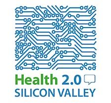 Silicon Valley Health logo