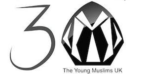 YM 30th Celebration