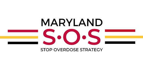 Maryland SOS Town Hall: West Baltimore tickets