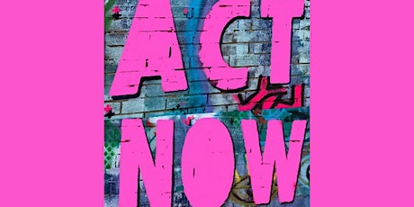 ActNowFilm: Amplifying youth voices on climate tickets