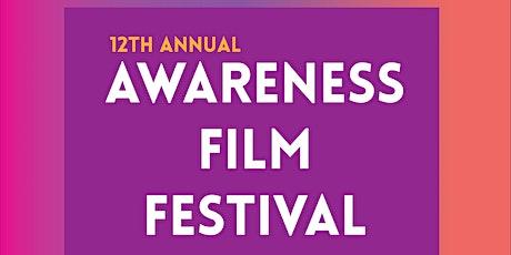 Fireboys FREE OPENING NIGHT FILM AT AWARENESS FILM FESTIVAL REGAL LA LIVE tickets