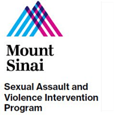 DVAM: Healthy Relationships and Intimate Violence Awareness tickets