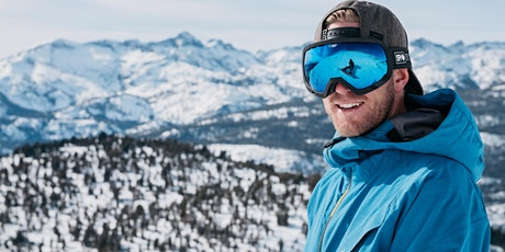 C's on Skis - Mammoth Mountain - Feb. 4 - 6 2022 tickets