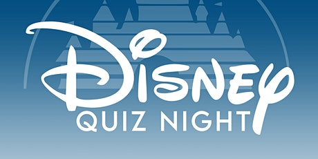 LAWSOC Quiz Night tickets