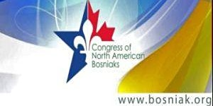 CNAB: 20 Years Since the Dayton Peace Accords: the...