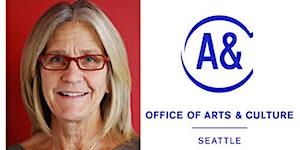 spotlight | ART TOURS with Deborah Paine