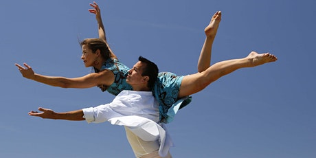 Welcome Back Luncheon by South Coast Dance Arts Alliance tickets