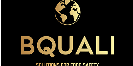 BRCGS Global Standard Gluten Free Issue 3- Auditor Training tickets