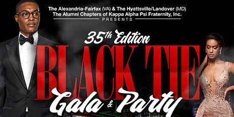 35th Annual New Year's Eve Gala & Party tickets