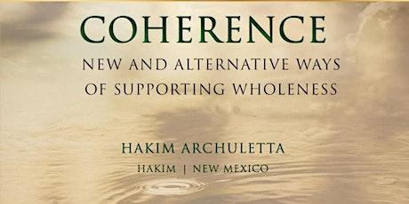 Hakim Archuletta In Chicago tickets