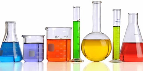 Supercritical Fluid Extraction Technologies: The Past, Present, and Future biglietti
